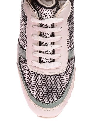 Limon Company Lifestyle Ayakkabı Yeşil